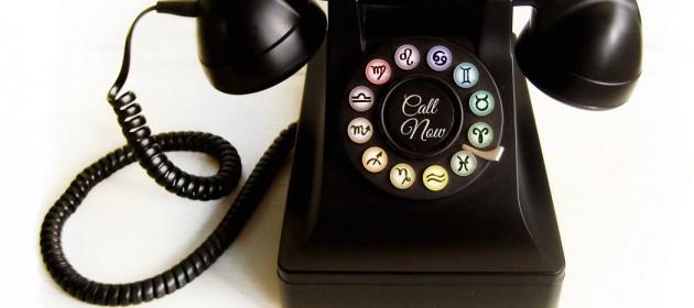 astrotelefono