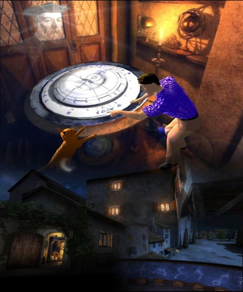 astrologoycarta