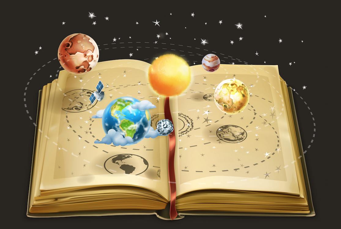 libroastrologiaplanetas