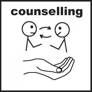 GESTALT COUNSELLING
