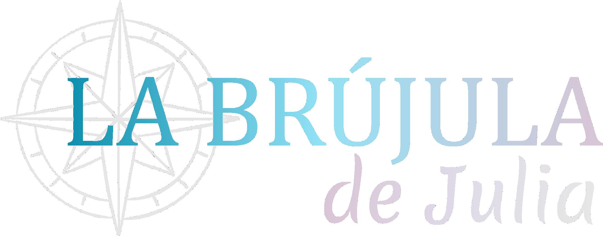 La Brújula de Julia